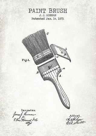paint-brush-patent-denny-h.jpg