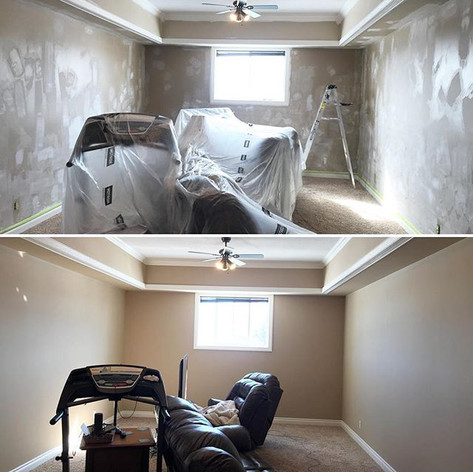 Before (Top) - After (Bottom).jpg
