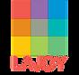 logo_lajoy.png