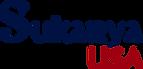 Sukarya Logo.png