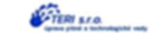 logo Teri září.png