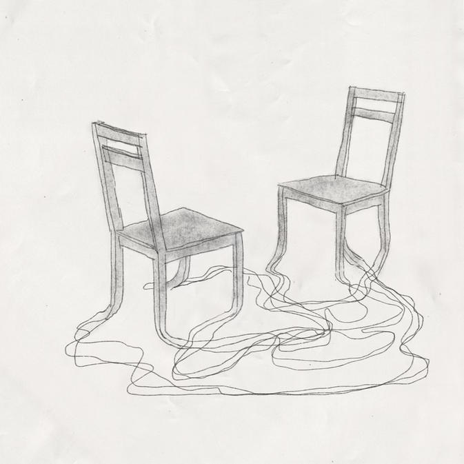 Chairs #2