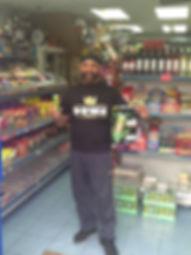 retailer1.JPEG
