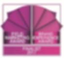 FMBE Finalist Logo.png