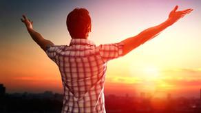 Prevenir é o melhor remédio: 5 dicas pra viver sem dores nas costas