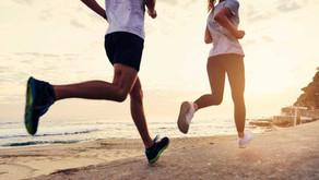 O que de fato importa na hora de praticar exercícios?