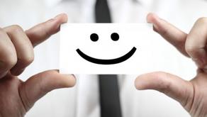 10 coisas que você DEVE parar de fazer para ser feliz no trabalho