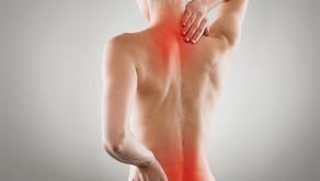 O que fazer pra evitar a má postura?