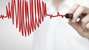 5 dicas para cuidar do coração