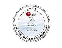 Level 1 Seal.jpg