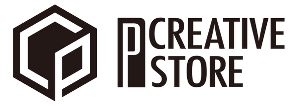 P_CREATIVE_STORE_logo2.png