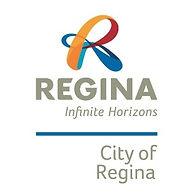 CITY_OF_REGINA_APPROVED_LOGO_THUMB.jpg