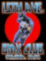 13th Ave BMX Club Logo.png