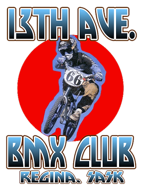 13th Ave BMX Club Logo.png