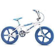 se-pk-ripper-looptail-bmx-bike-p97-156_i