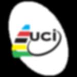 UCI2019Circle.png