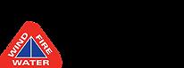 NovaTech - DKI Logo.png