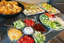 Birthday Food 2.jpg