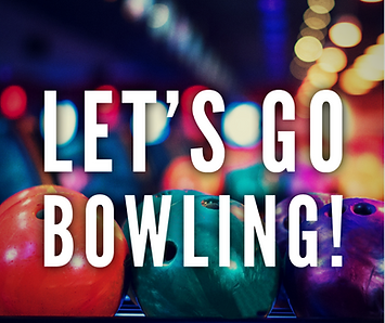 Lets go Bowling.png