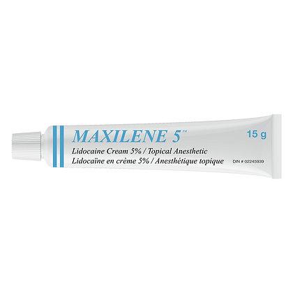 MAXILENE 5