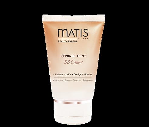 BB Cream Matis