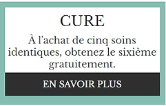 CURE.PNG