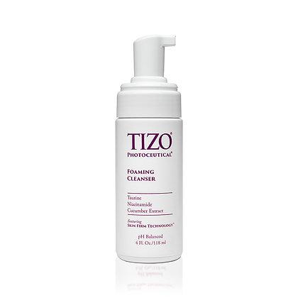TIZO® PHOTOCEUTICAL NETTOYANT MOUSSANT DOUX