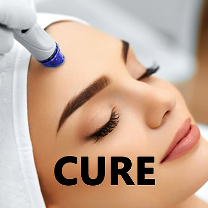 SOIN MICRODERMABRASION AVEC VOILE LIFTING