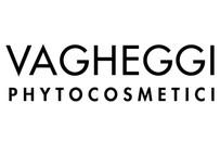 VAGHEGGI PHYTOCOSMETIC