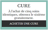 cure 3.PNG