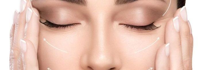 Lipofilling-visage-tunisie-e158073944112