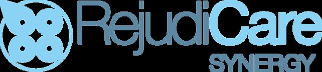 RejudiCare-Synergy-Horizontal-Logo-Color