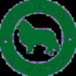 collie-emblem.png