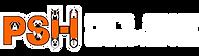psh_logo.png