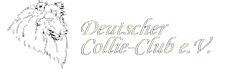 dcc-logo.png