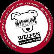 logo-wuehltischwelpen.png