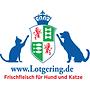 Lotgering.png