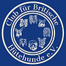 Logo-cfbrh.jpg