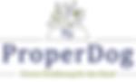 LogoProberDog 4c_PD.png
