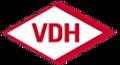 vdh-crop-u1597.png