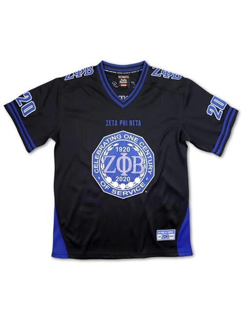 Zeta Phi Beta Centennial Items Blow out Sale !