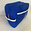 Thumbnail: Phi Beta Sigma Toiletry Bag