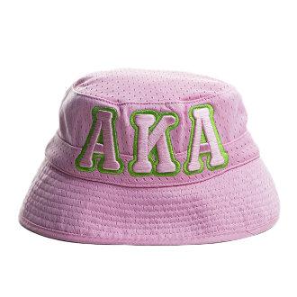 ALpha Kappa Alpha Neo Package