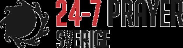 24-7 prayer sverige logo transparent.png