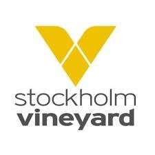 Stockholm Vineyard