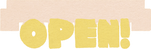 WEBSITE ASSET - COMMISSIONS LIST OPEN! - COLORS.png