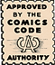 WEBSITE ASSET - COMIC CODE AUTHORITY STAMP.png