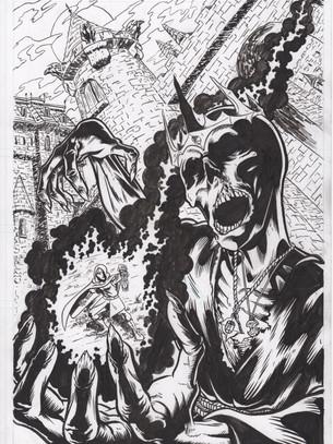 Cover 008 CHILLING HORROR INKS.jpg