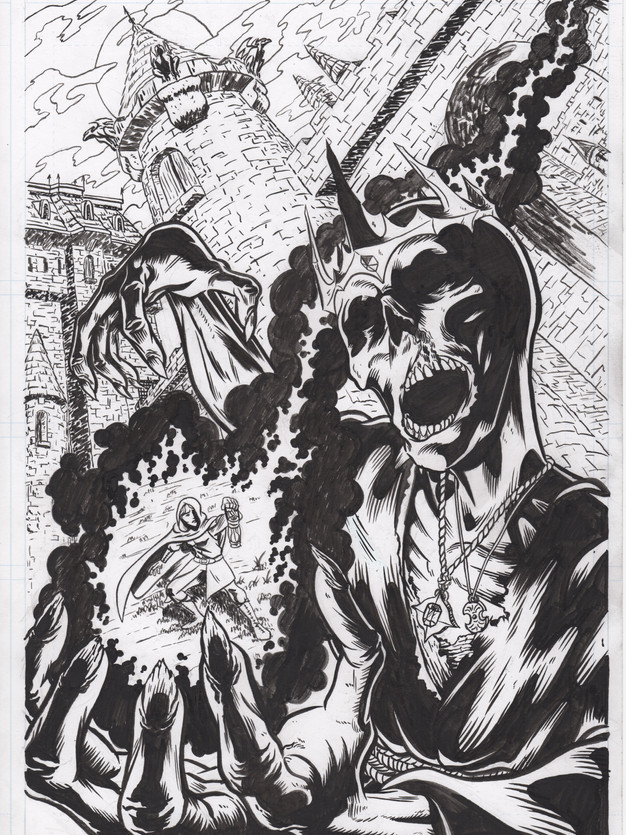 Cover 008 CHILLING HORROR INKS.jpg