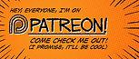 Patreon%20link_edited.jpg